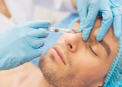 Injection botox luxembourg