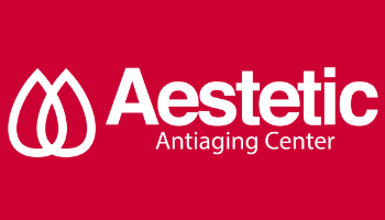 Logo de Aestetic.be