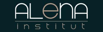 Logo de Alena Institut