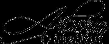 Logo de Arboria Institut