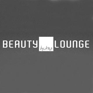 Logo de Beauty Lounge Wiltz