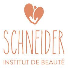Logo de Institut de Beauté Schneider