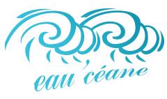 Logo de Institut Eau'céane
