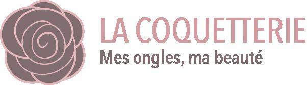 Logo de La Coquetterie