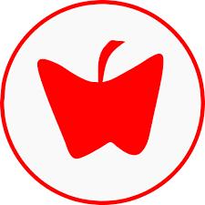Logo de Manhattan Coiffure
