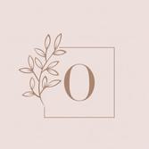 Logo de L'Orchidée O